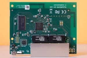maikrotik-hap-routerboard-400x266
