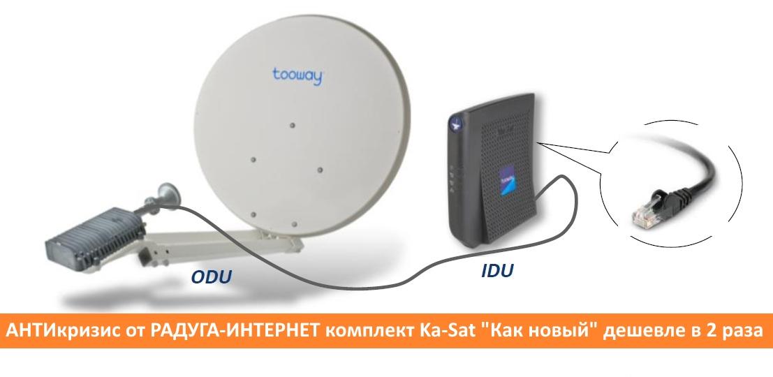 Вольске спутниковое оборудование для интернета Воспалительные инфекционные