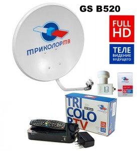 trkolor-b520